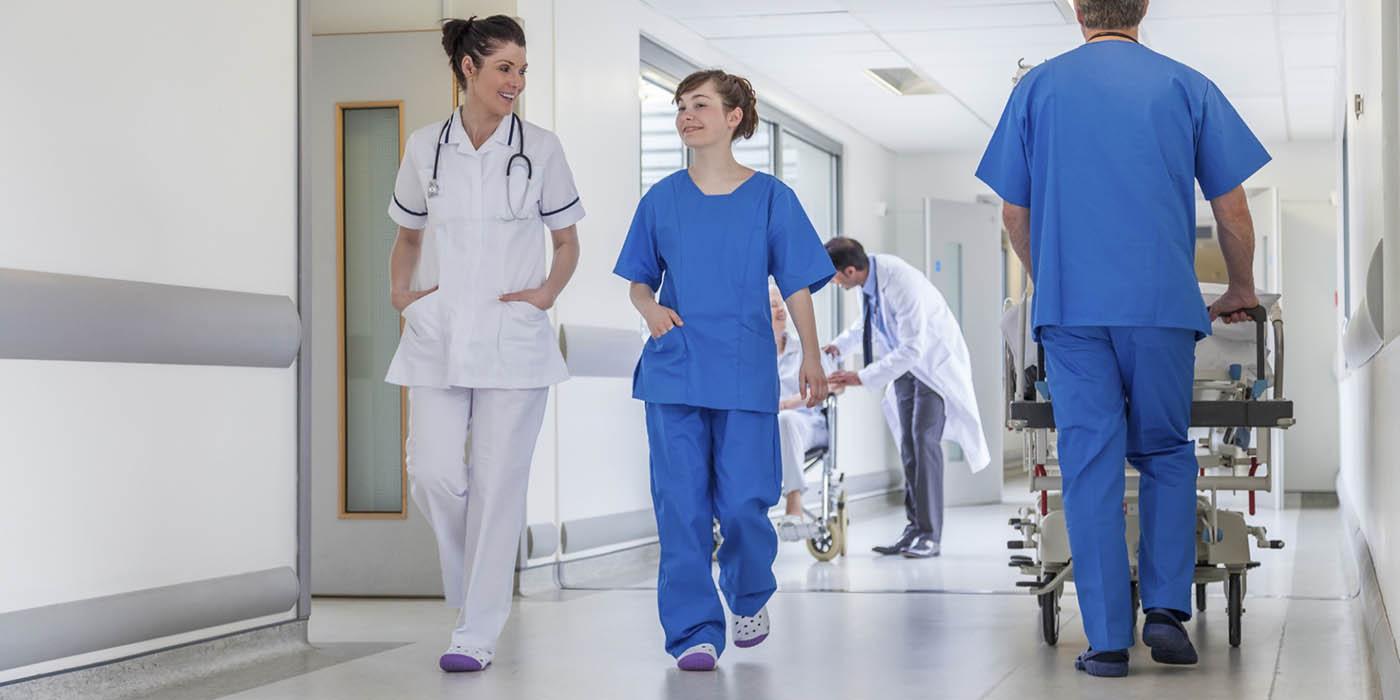 uls sindacato unione lavoratori sanità